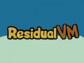 ResidualVM for Windows
