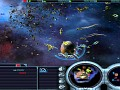 Conquest Frontier Wars Enhanced 2019