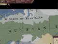 Huskyland 0.1