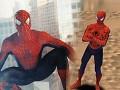 Spider-Man 1 Costume