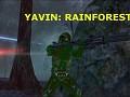 Yavin Rainforest