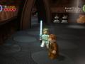 Lego Star Wars Reshade