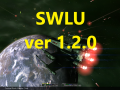 SWLU 1.2.0