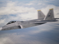 """F-22A """"Reaper"""" v2.0"""