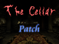 The Cellar - Italian Translation