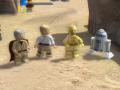 Lego Star Wars MCTP 0.9 (old)