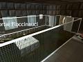 Portal Floccinauci - Demo 1