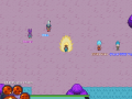 Dragonball Chaos5 19b