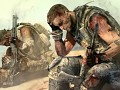Gears Of Spec Ops Assault Recon