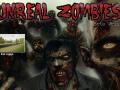 Unreal Zombies beta v1
