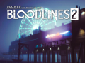Bloodlines 2 Theme (MAIN MENU)