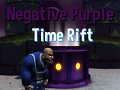Negative Purple Time Rift Main File [Post-DLC2]