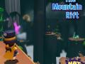 The Mountain Rift Main File [Post-DLC2]
