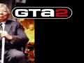 GTA III: 1999 v1.72