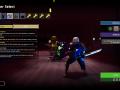 BLSplitscreen RoR2 (w/ patch 5/21/19)