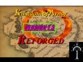ARNOR REFORGED v 1.3