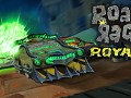 Road Rage Royale Demo v0220a PC