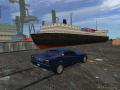GTA III Refresh 3 (+Service Pack 1)