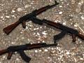 Darkstorn's AK47