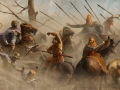 Alexander The Great Campaign