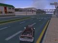 GTA III: 1999 v1.73