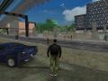 GTA III Refresh v2.5