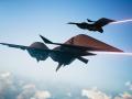 ADF-11F Z.O.E -Odin-(+ Vanilla Template)