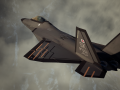 F-22 -19th Task Force-