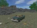 GTA III Refresh v3.1