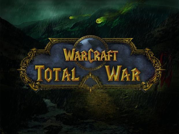 Horde/Dark Horde + Goblin Settlement fix!