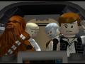 Lego Star Wars MCTP Version 1.0 (old)