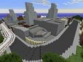 GTA III Liberty City V1.0
