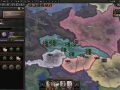 hearts of iron 4 download apk