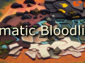 Thematic Bloodlines - Decent v1.0