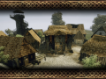 Gothic 3: Lively Towns Mod  (Russian, German & Polish version)