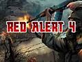 Red Alert 4 : Infinity War 0.01