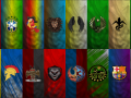 Apollo's Bannerpack v.1.0 [OUTDATED]