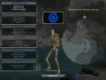B1 Battle Droid Mod