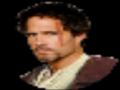 [Free] Ganner Rhysode Icon