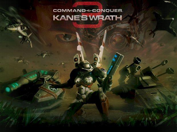 No superweapon script (Kane's Wrath)