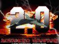 Advanced Warfare v2 - Build 4.00 (Final)