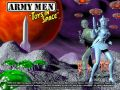 Army Men Toys in Space Soundtrack
