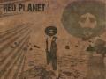Calradia X - Red Planet Bandit Wallpaper
