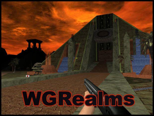 WGRealms