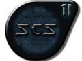 SCS2Planet