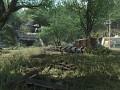 Crysis Wars EX Version 1.1.0