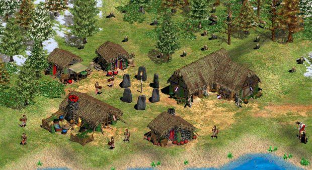 Multiplayer Version