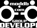 Co-op DEVELOPER GROUP - Logo Pack 1.0