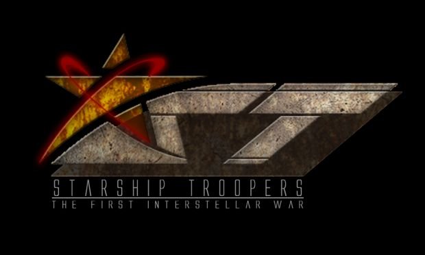 Starship Troopers: 1st Interstellar War  v1.0