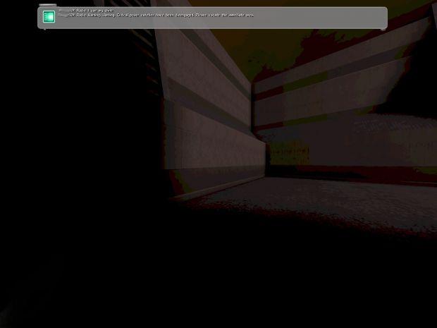 Deus Ex's conversation audios